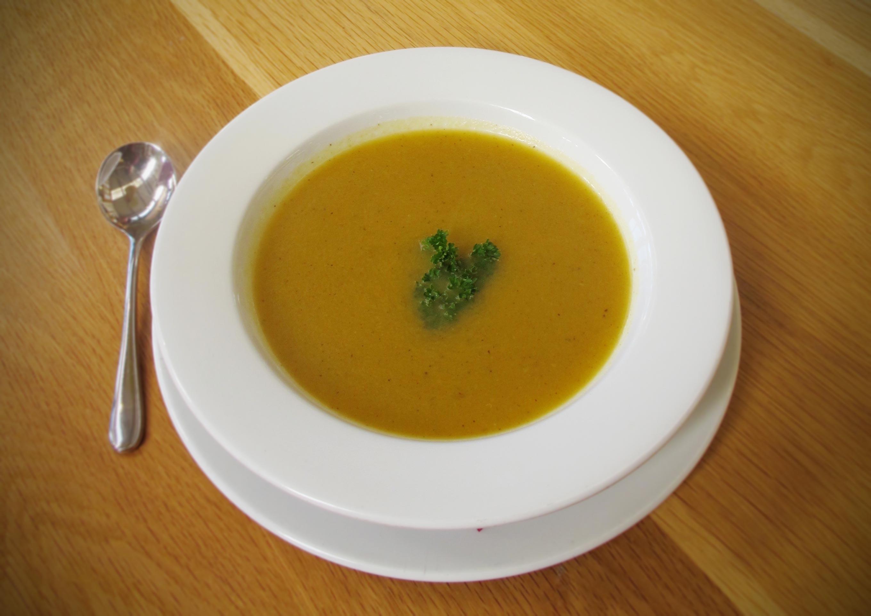 hearty-pumpkin-soup-1-copy